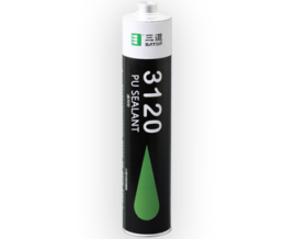 automotive sealant