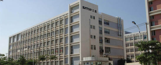 satop office